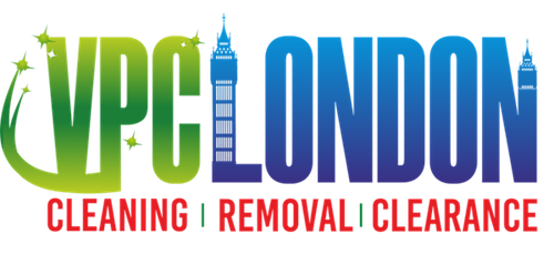 End Of Tenancy Cleaners House Removals